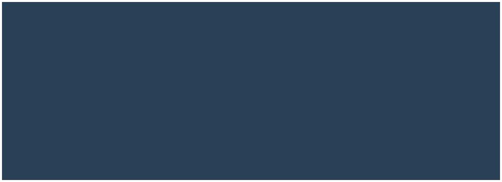 Allform Sweden - Building Solutions